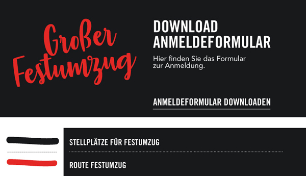 Grafik Download Lauf